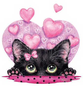 cat652.jpg