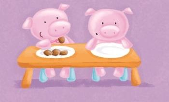 piggy3.jpg