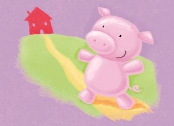piggy4.jpg