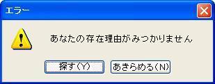 res7a.jpg